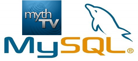 How to truncate Job Queue (or other tables) in MySQL for MythTV